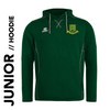 New Farnley CC - Junior Hoodie