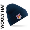 TABS CC Wooly Hat