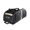 Shrey elite coffin cricket kit bag side view