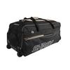 Shrey performance wheeled cricket kit bag side pouch