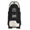 Shrey front off elite wheeled cricket kit bag