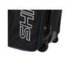 Shrey wheels of cricket kit bag