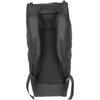 Shrey large cricket duffel bag with shoulder straps