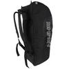 Shrey side of cricket duffel bag