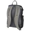 Shrey Cricket rucksack padded straps