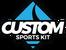 Custom Sports Kit