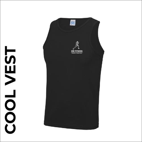 DM-Fitness cool vest