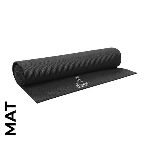 DM Fitness Mat
