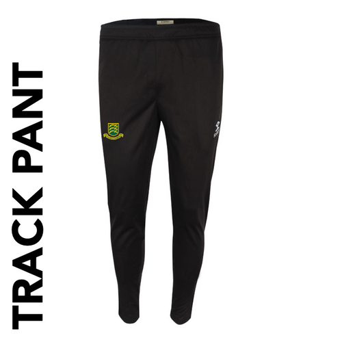 New Farnley CC - Adult Elite Track Pant