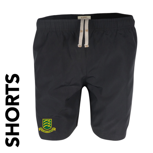 New Farnley CC - Adult Shorts