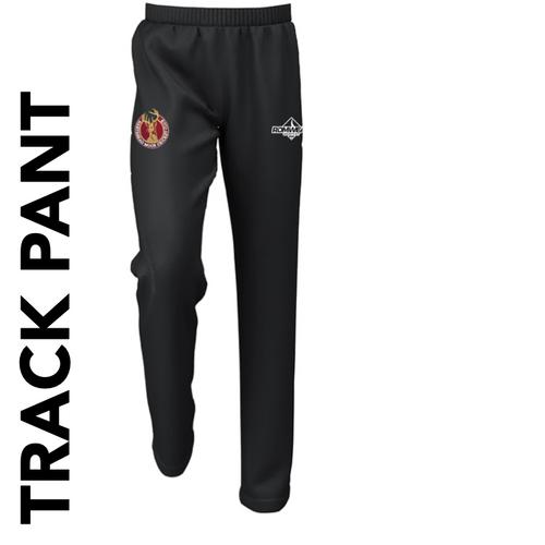 Hartshead Moor CC - Track Pant