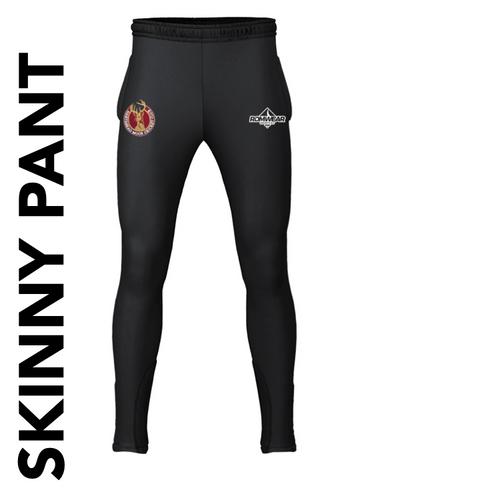 Hartshead Moor CC - Skinny Pant