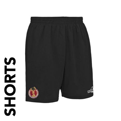 Hartshead Moor CC - Shorts