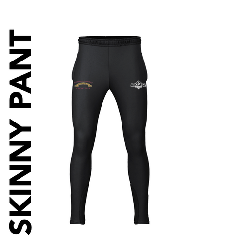 Worsbrough Bridge CC - Adult Skinny Pant