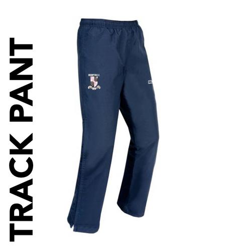 Brompton CC - Track Pant