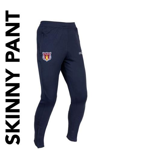 TABS CC - Skinny Pant