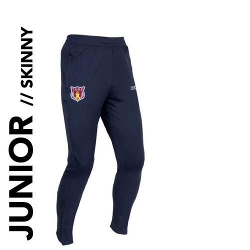 TABS CC - Skinny Pant - Junior