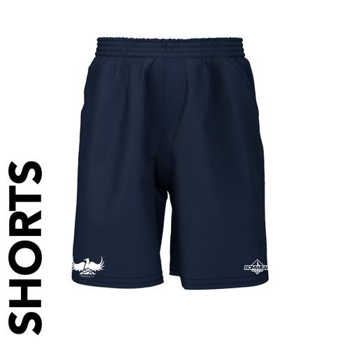 Whixley CC - Shorts