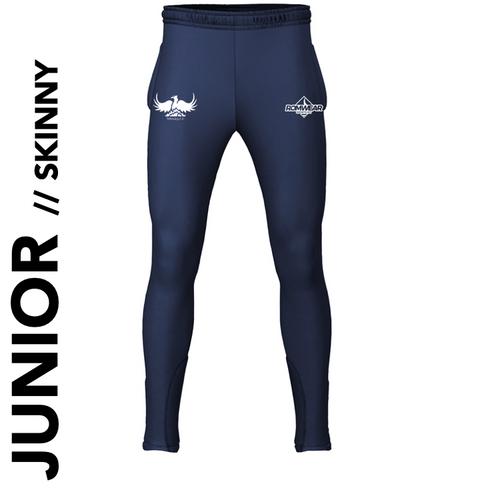 Whixley CC - Skinny Pant Junior