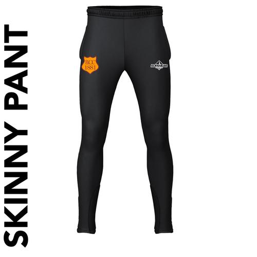 Bilton CC - Skinny Pant