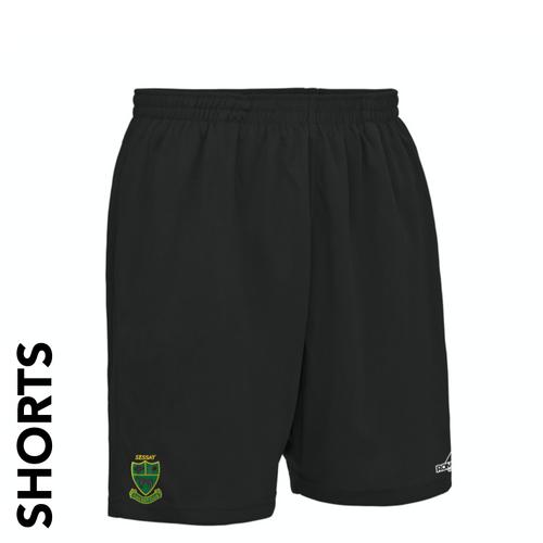 Sessay CC - Shorts