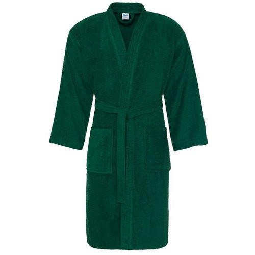 personalised bath robe
