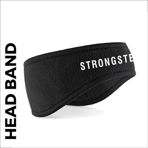 StrongStems Head band