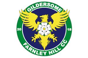 Gildersome & Farnley Hill CC