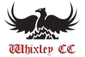 Whixley CC