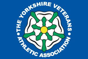 Yorkshire Veterans AA