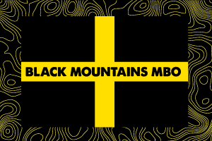 Black Mountain MBO