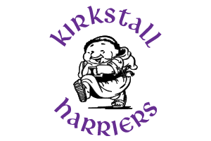 Kirkstall Harriers