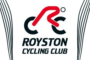 Royston CC
