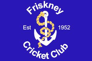 Friskney CC