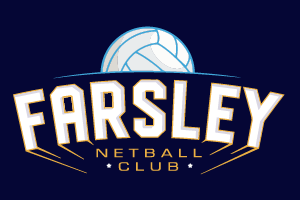 Farsley Celtic Netball