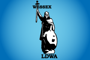Wessex LDWA Group