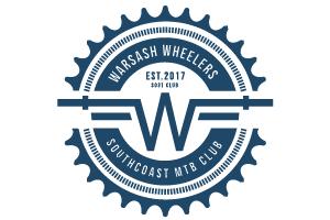 Warsash Wheelers