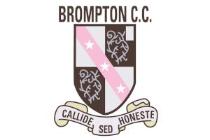 Brompton CC