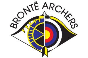 Bronte Archers