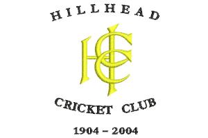 Hillhead CC