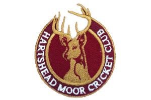 Hartshead Moor CC
