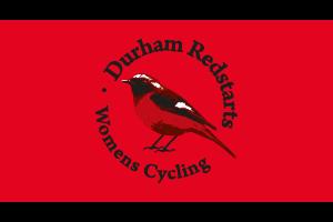Durham Redstarts