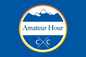 Amateur Hour Cycle Club