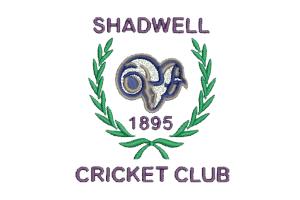 Shadwell CC