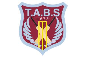 TABS CC