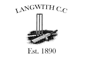 Langwith CC