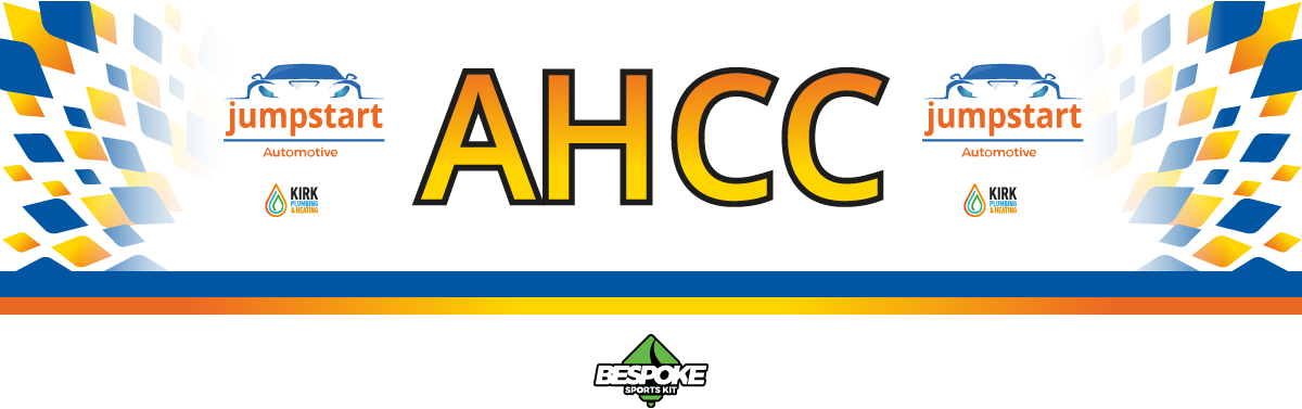 ahcc-club-hero-1200x400.png