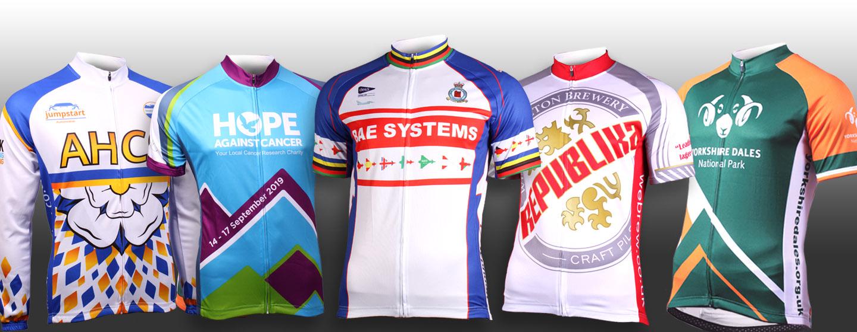bespoke-sports-kit-custom-portfolio-1440-560px-copy.jpg