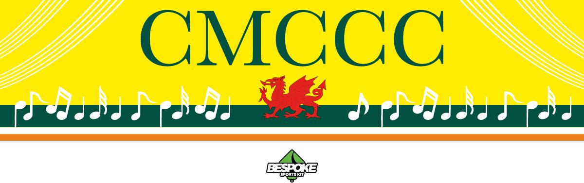 cmccc-club-hero-1200x400.png