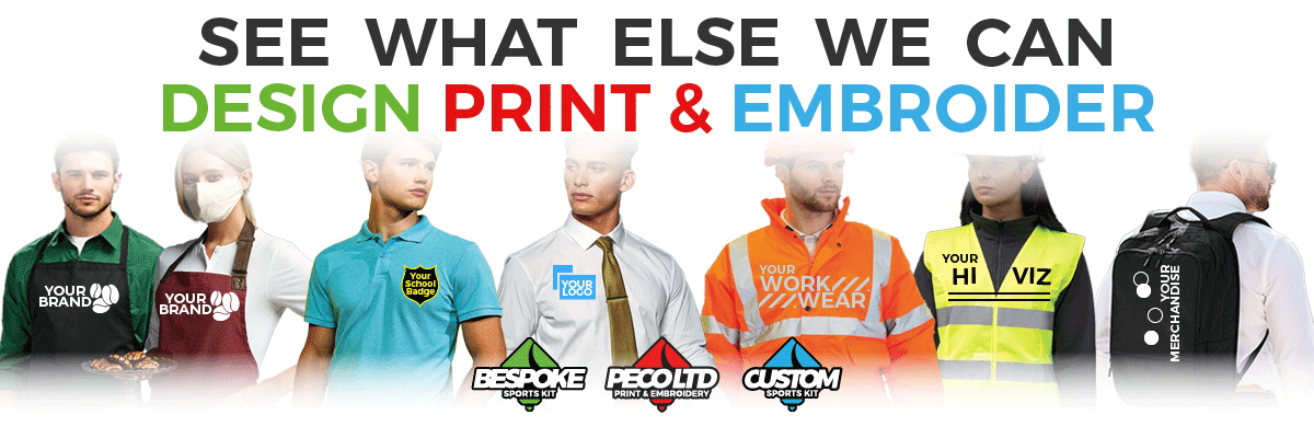 custom-design-print-embroidery-web-banner-optimised-1200x400.png